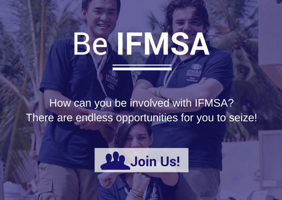 Home - International Federation of Medical Students\' Associations ...