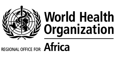 Internship Opportunities @ WHO Regional Office for Africa