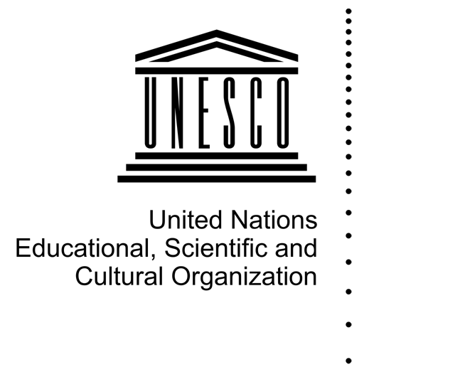 Call for Delegation to the UNESCO Chair in Bioethics World Conference
