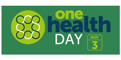 Official statement on the occasion of One Health Day