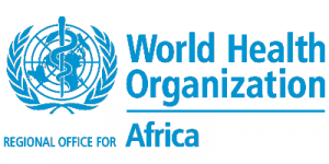 [Internship Opportunity] WHO Regional Office for Africa