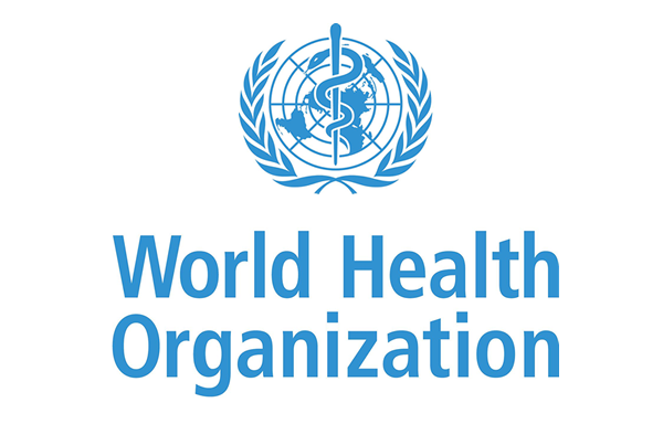 Call for Internships at the WHO Interagency Coordination Group on Antimicrobial Resistance