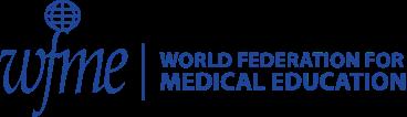 [CALL] World Federation for Medical Education internship program