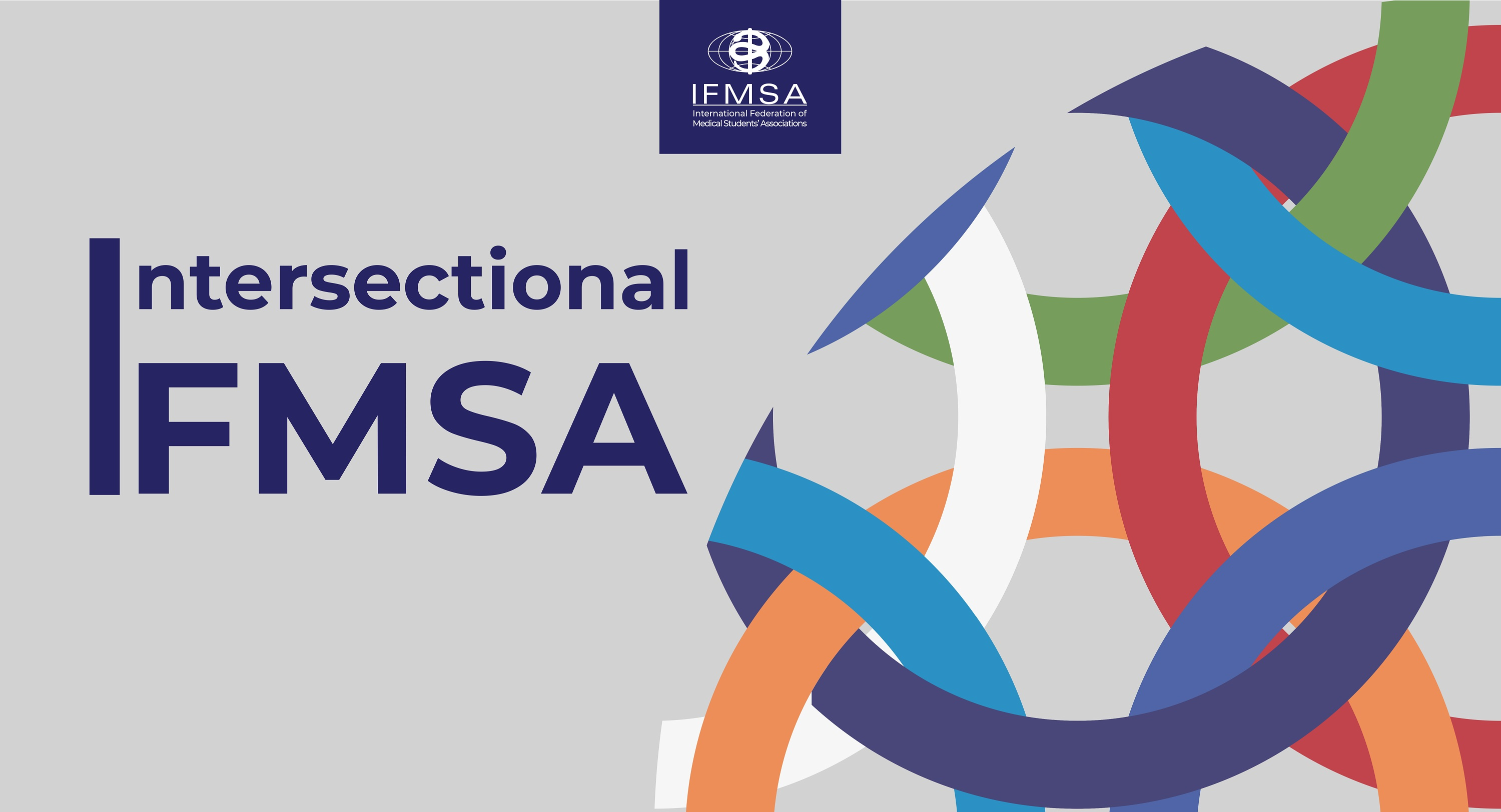 Intersectional IFMSA