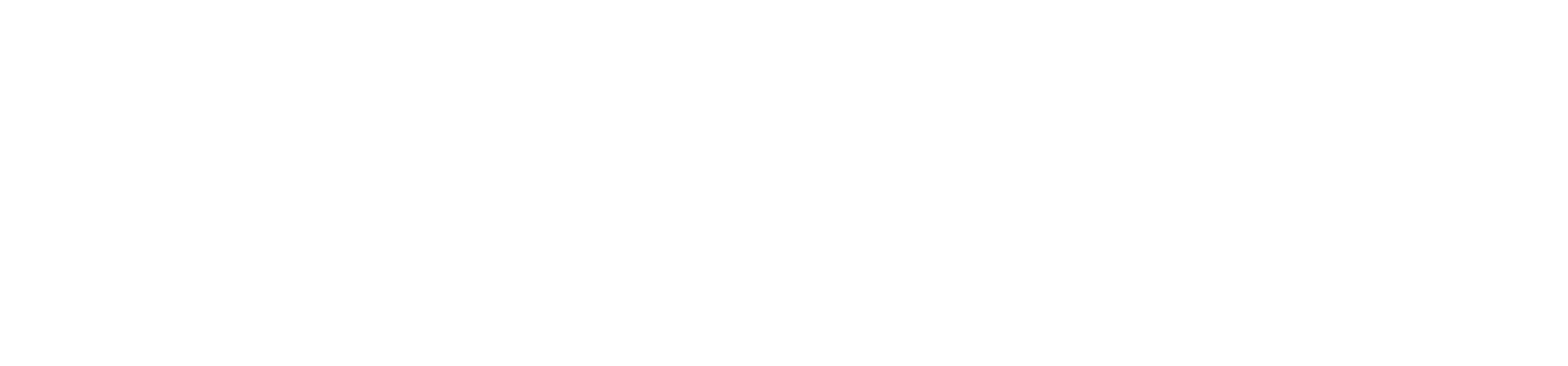 International Federation of Medical Students' Associations